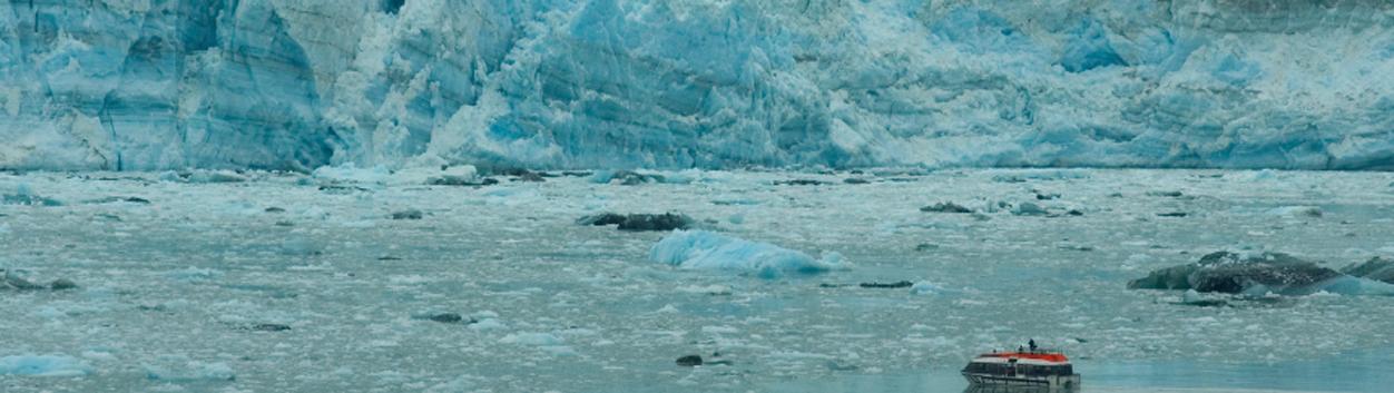 Alaska-Glacier1